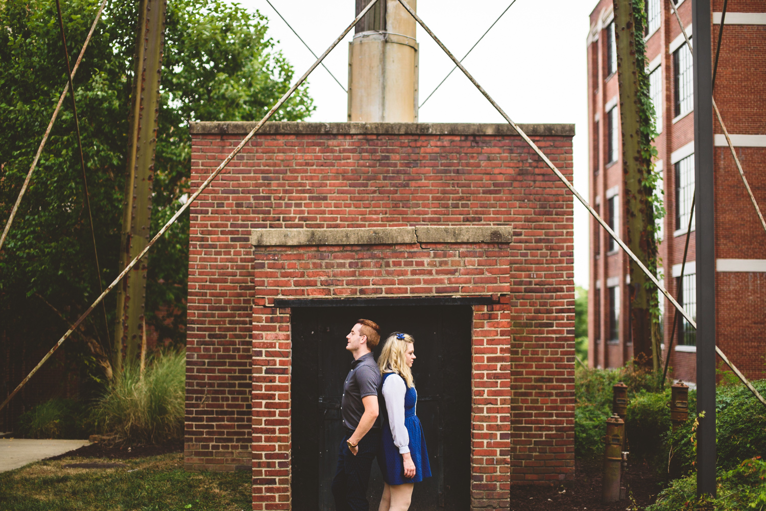 Richmond Wedding Photographer-004.jpg
