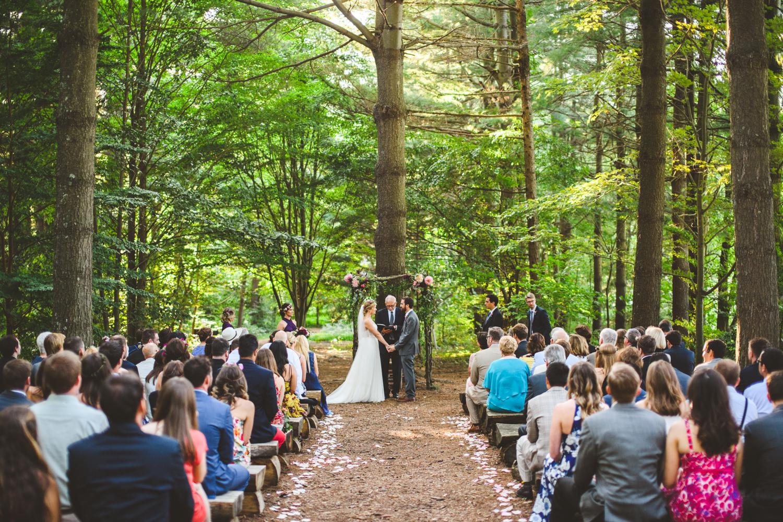 006 - wedding in a forest richmond wedding photographer nathan mitchell.jpg