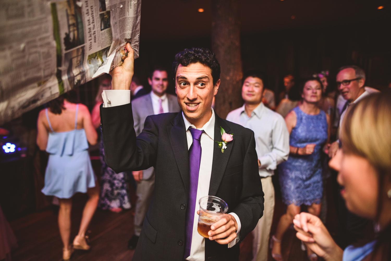 028 - wedding dancing photos richmond wedding photographer nathan mitchell.jpg