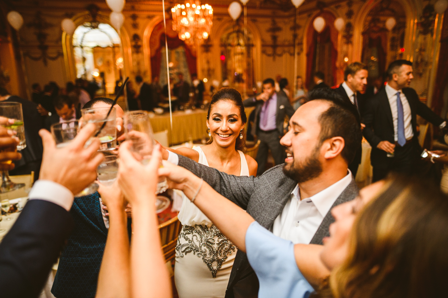 015 toasts and cheers at a washington dc engagement party cosmos club.jpg