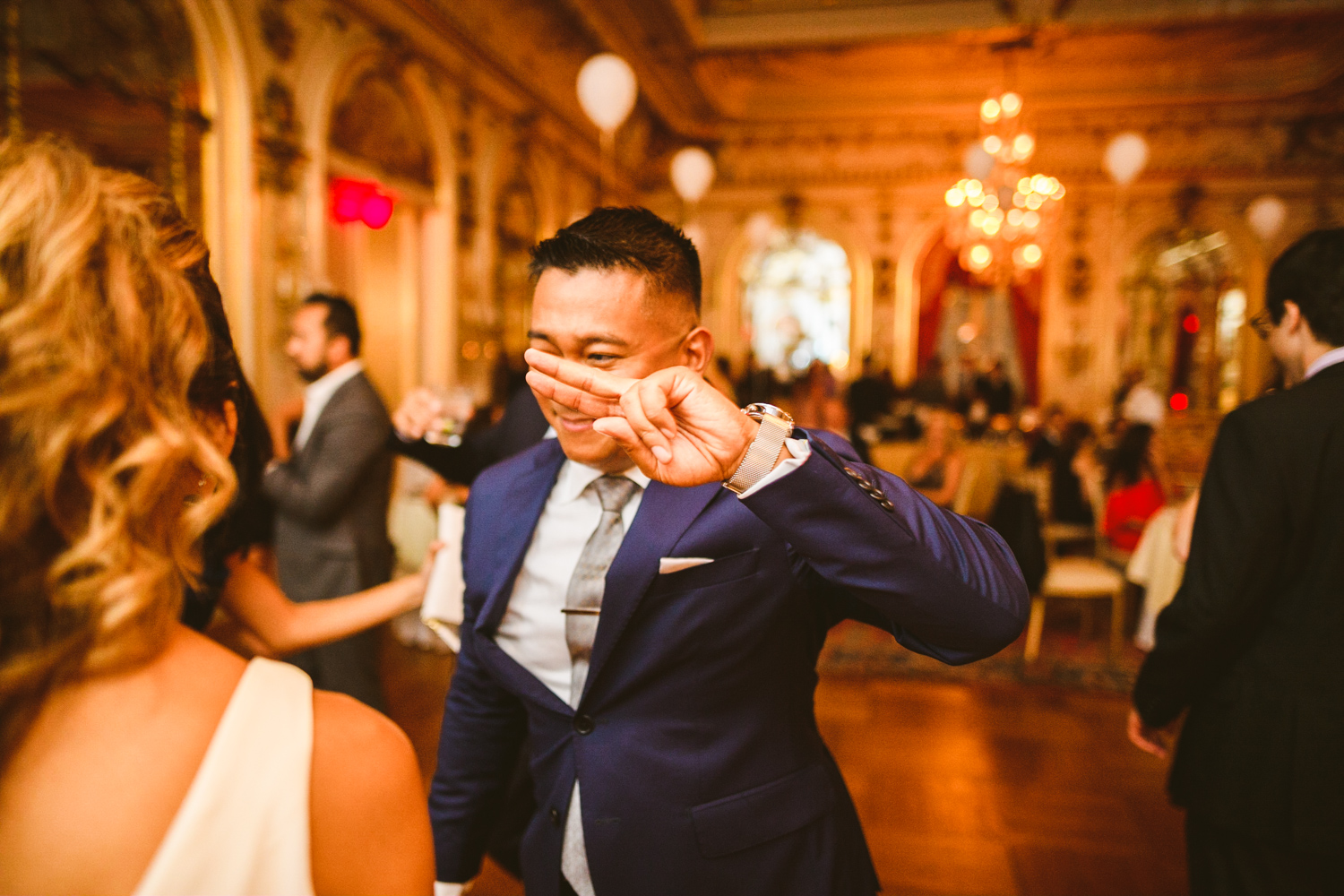 016 toasts and cheers at a washington dc engagement party cosmos club.jpg