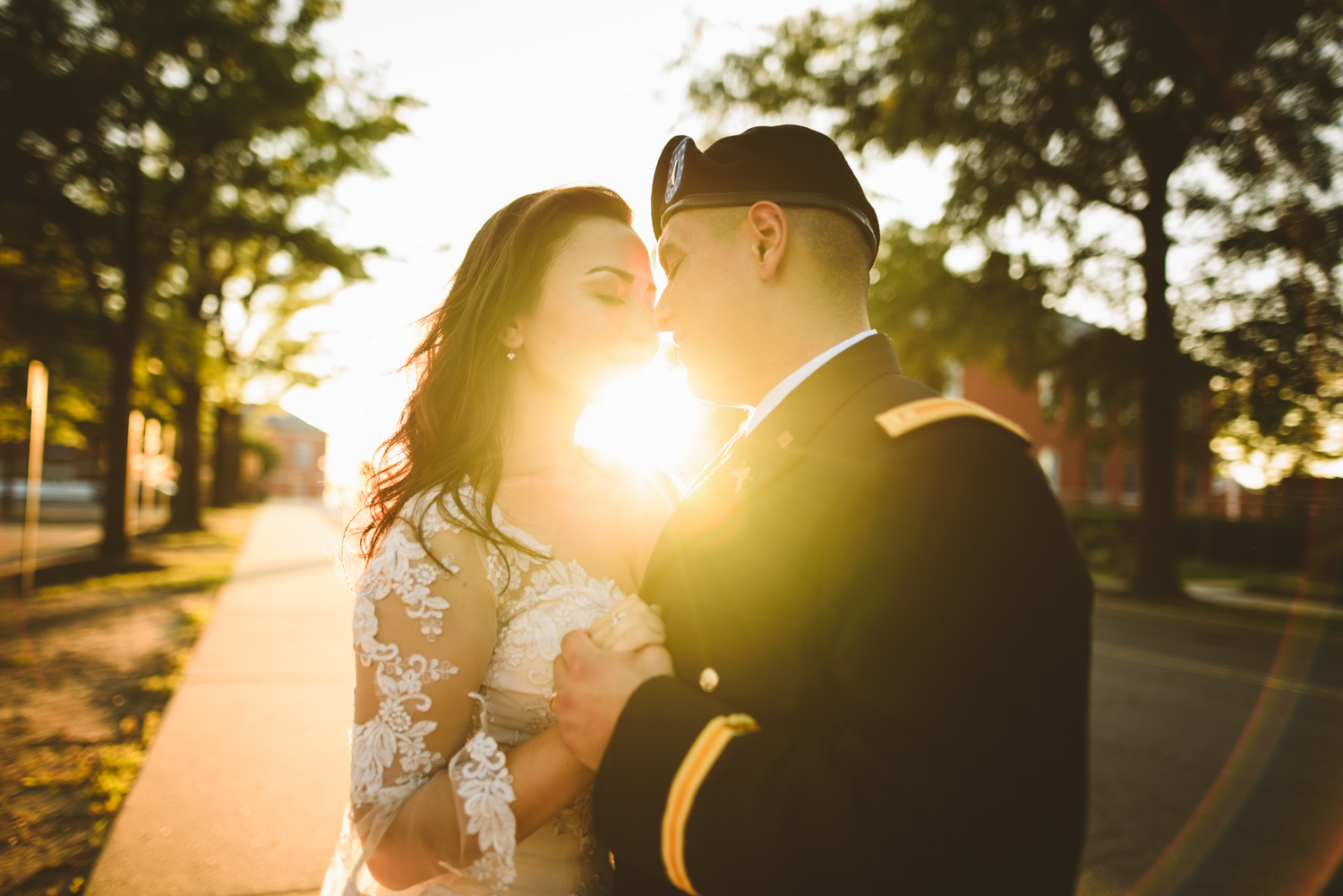024 wedding portrait with lens flare.jpg
