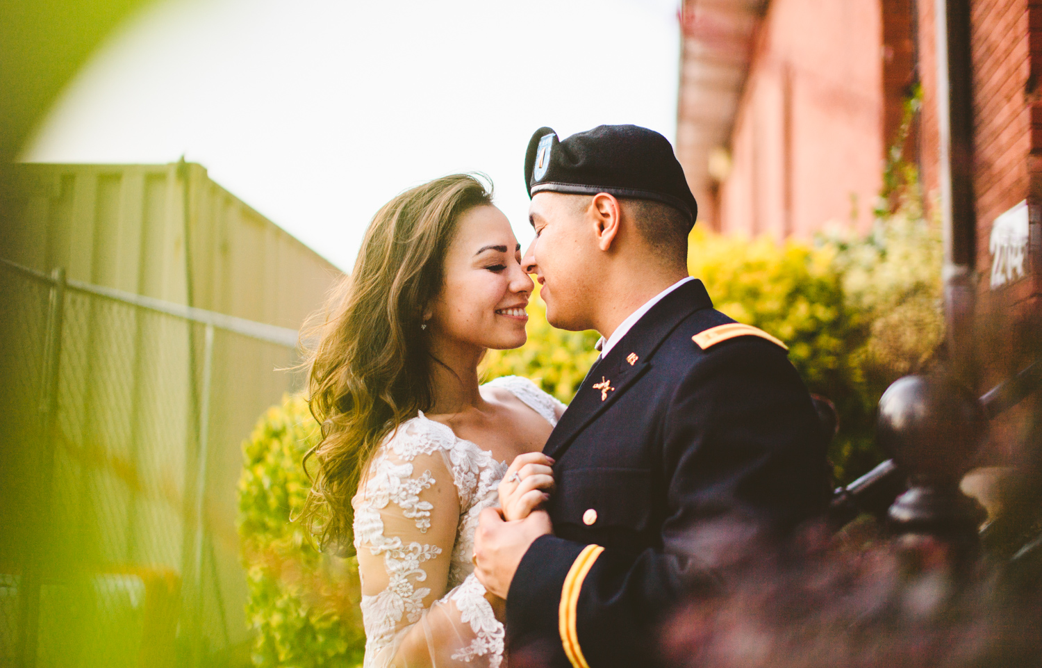 025 colorful creative portrait at a military wedding.jpg