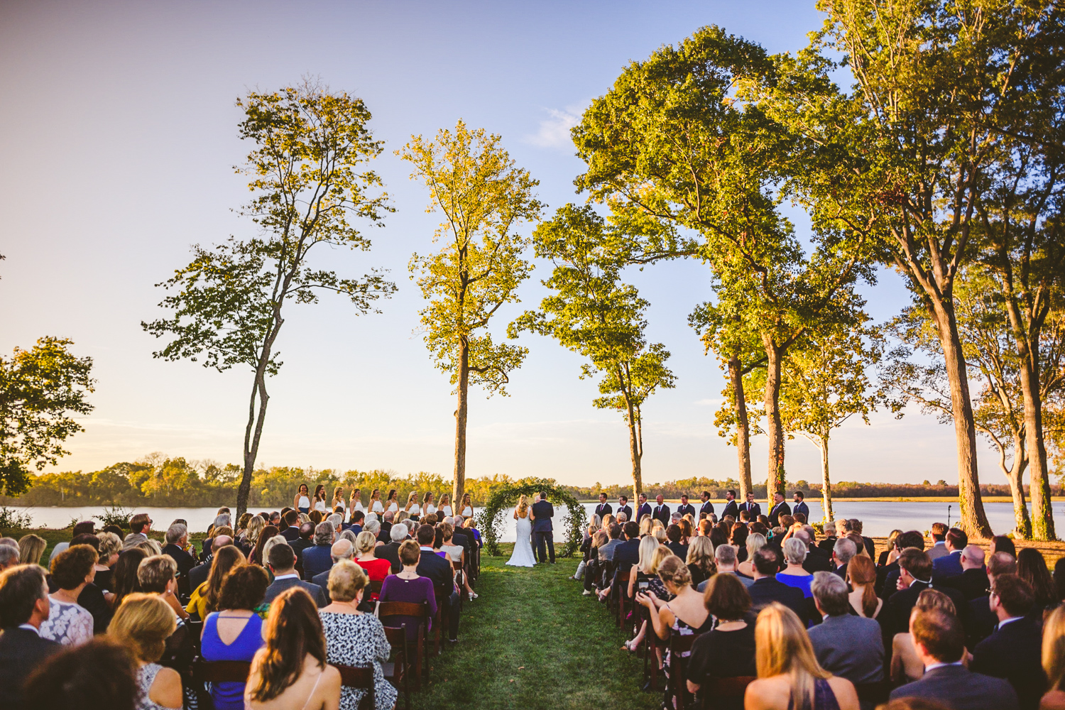 009 - gorgeous wedding at upper shirley vineyards in richmond virginia.jpg