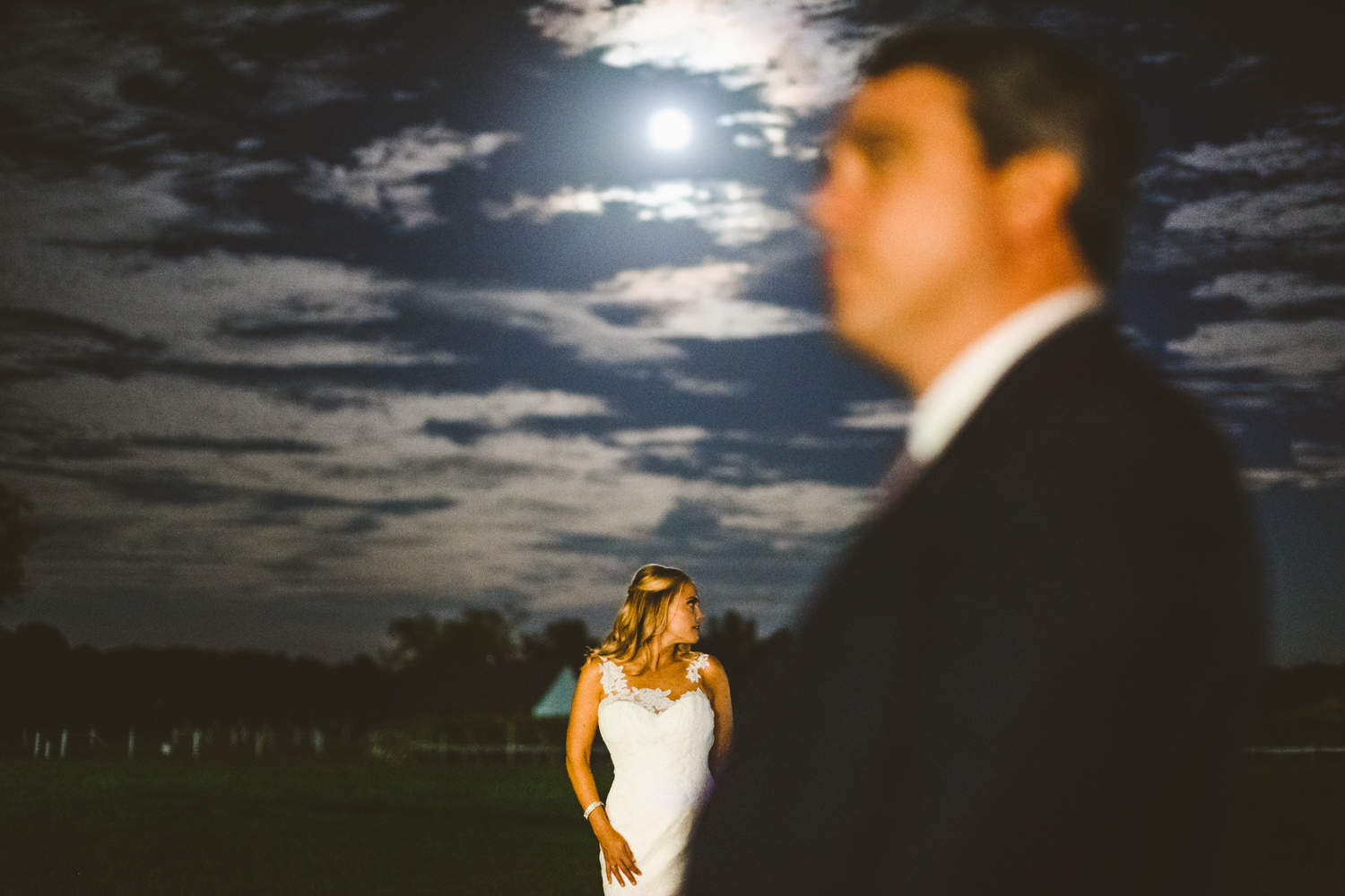 020 - wedding portrait under a harvest moon in richmond virginia.jpg
