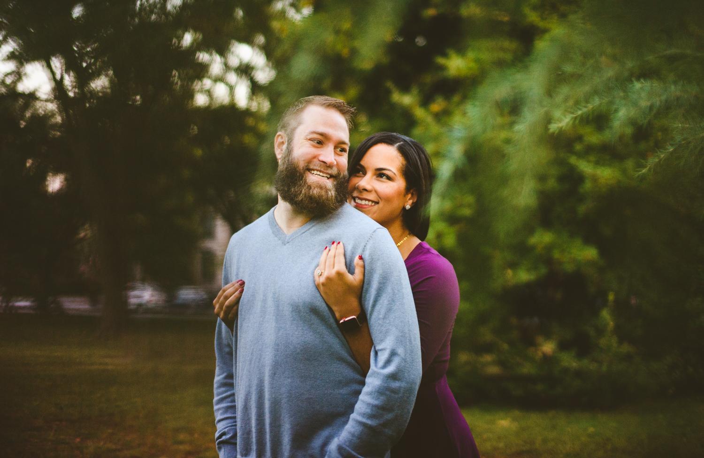002 - richmond wedding photographer nathan mitchell.jpg