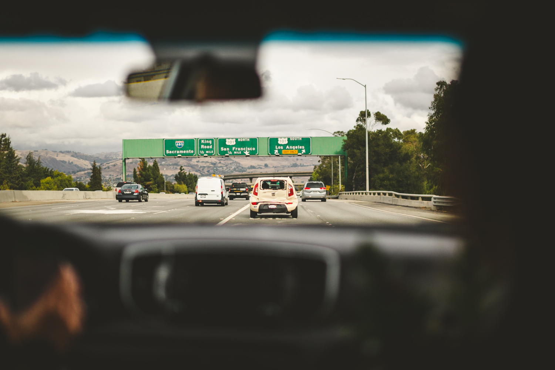 004 - driving to the california wedding.jpg