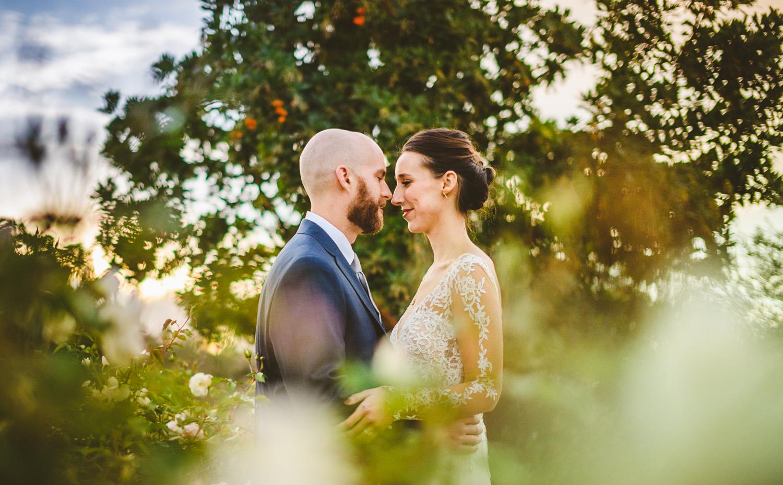 019 - beautiful wedding portrait at clos la chance winery in san jose california.jpg