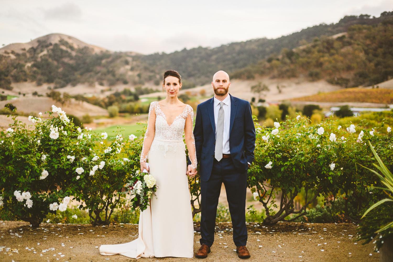 018 - california wedding portraits.jpg