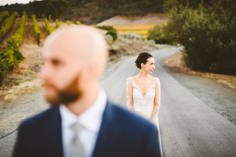 025 - wedding couple portrait on california road.jpg