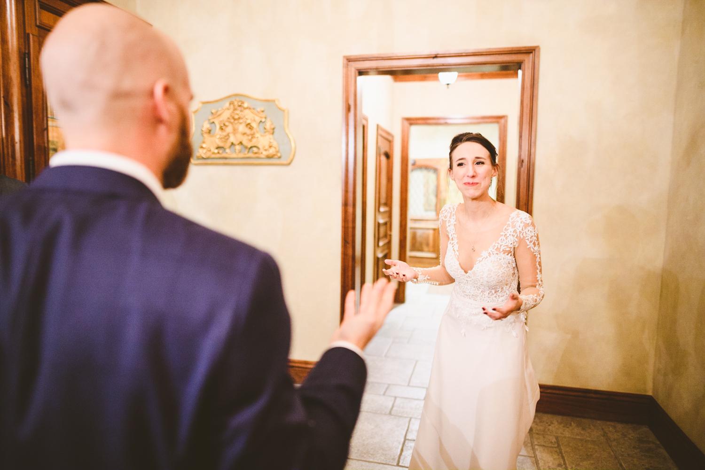 036 - bride laughs at groom.jpg