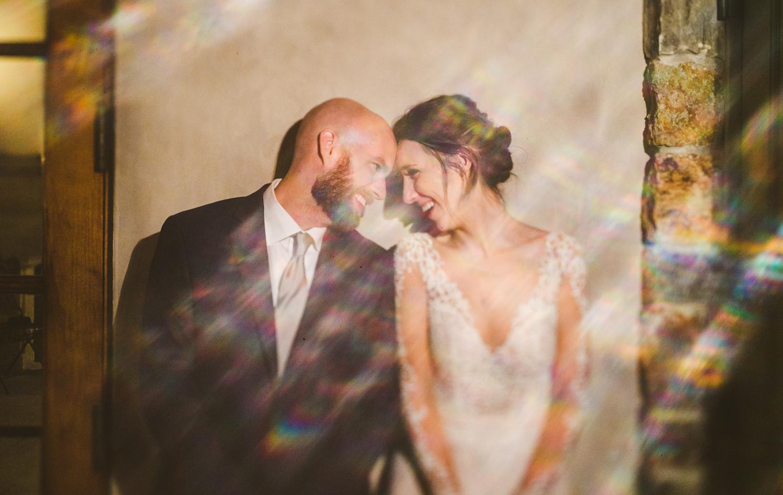 040 - bride and groom creative freelensed portrait.jpg