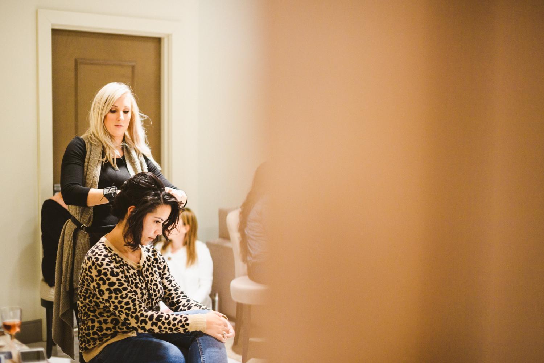 005 - bride getting her hair done.jpg