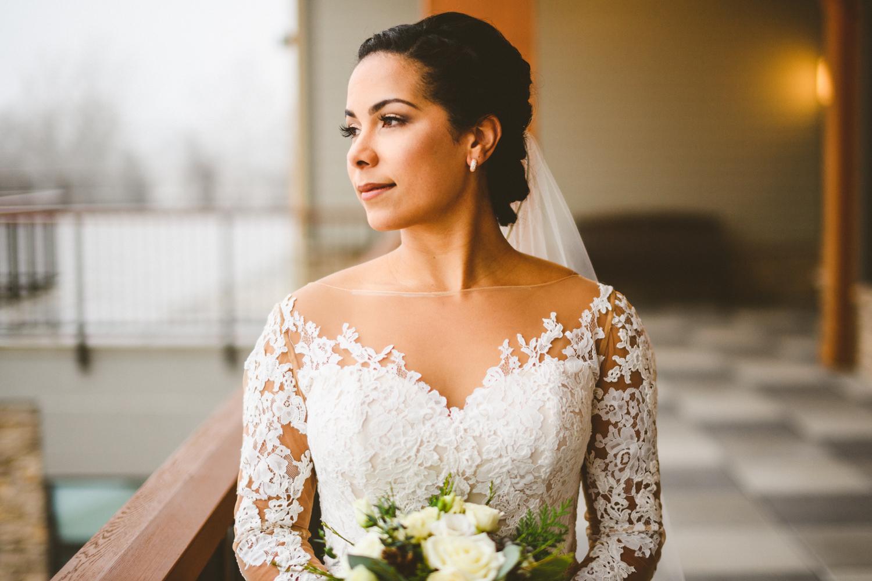 023 - beautiful portrait of bride.jpg