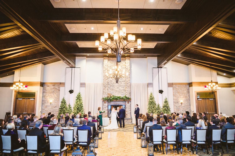 025 - ski liberty mountain resort lodge wedding nathan mitchell photography.jpg