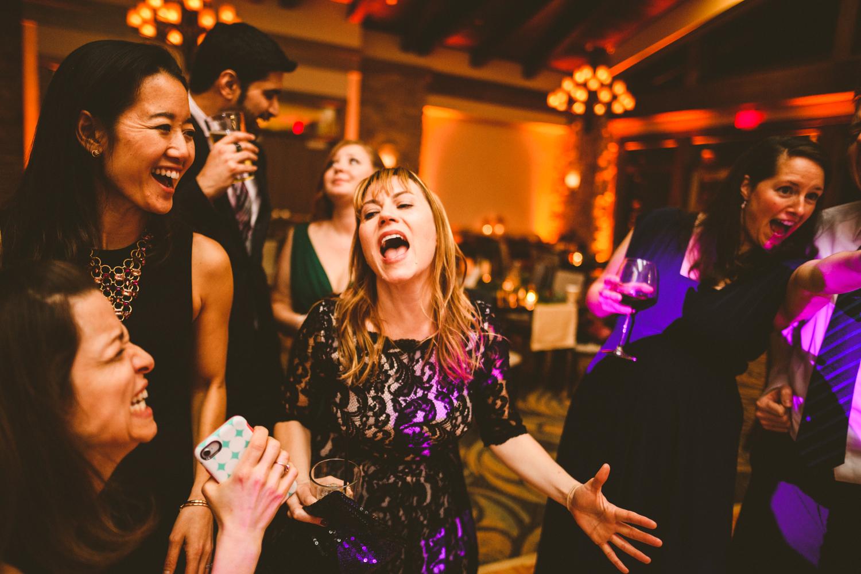 043 - crazy dancing woman wedding photo.jpg