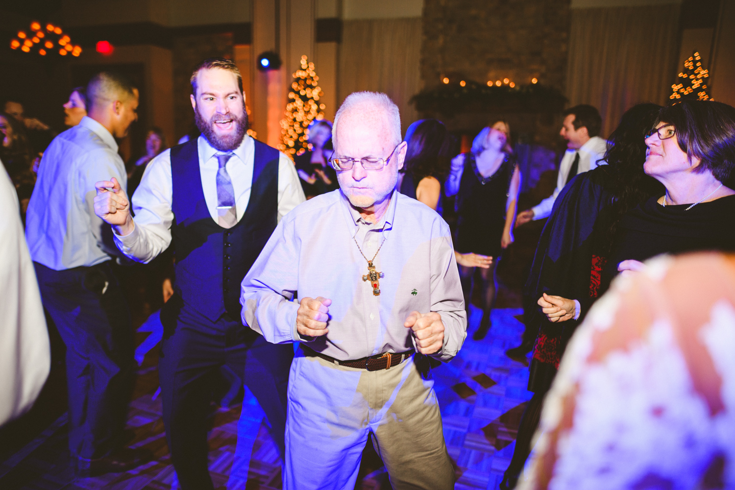 045 - father of the groom getting down and dancing.jpg