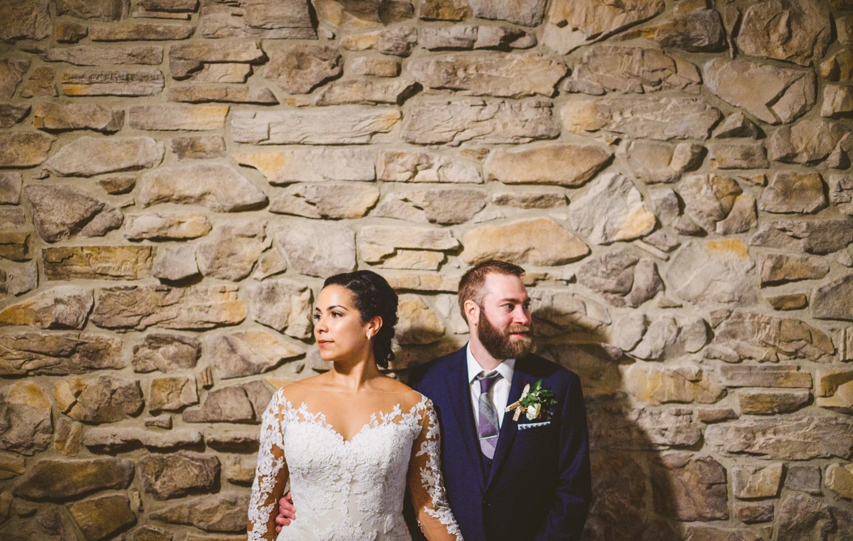 049 - night portrait - richmond wedding photographer nathan mitchell.jpg
