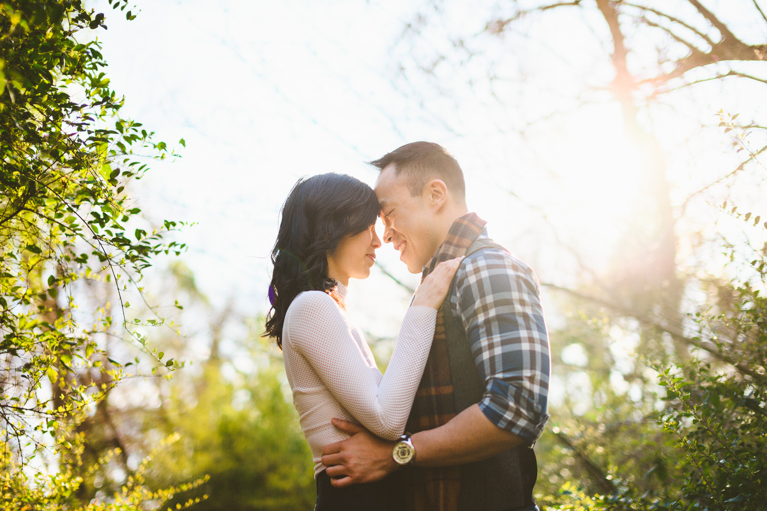 001 - great shiplock park engagement session richmond virginia nathan mitchell photography.jpg