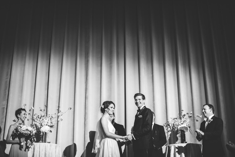 017 - wedding ceremony in the hotel john marshall ballrooms.jpg