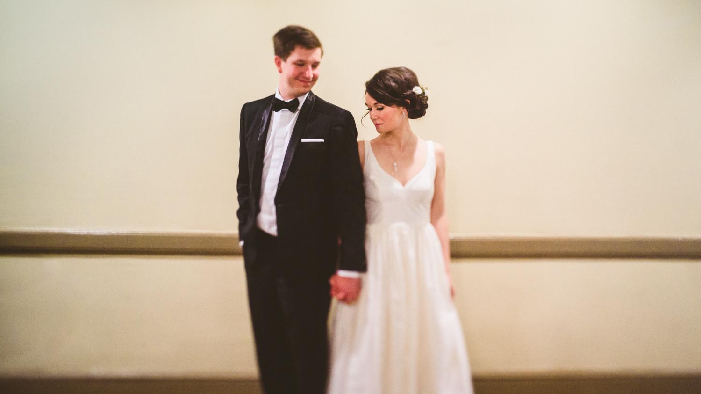 020 - best wedding photographer in richmond virginia nathan mitchell photography freelens.jpg