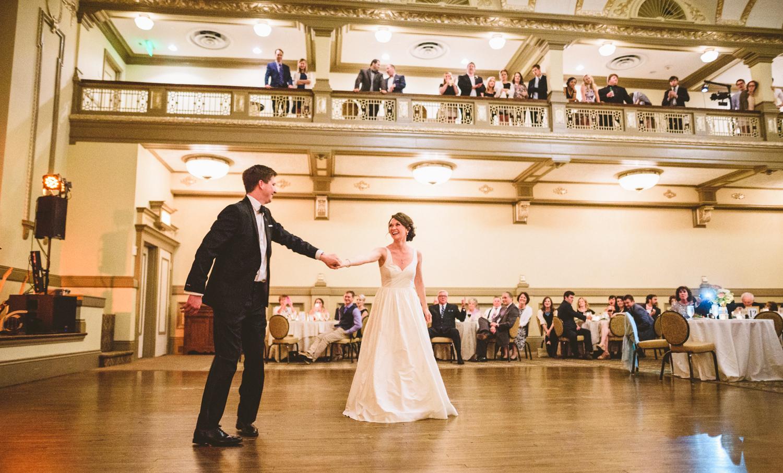 022 - best first dance photo wedding photography richmond virginia.jpg
