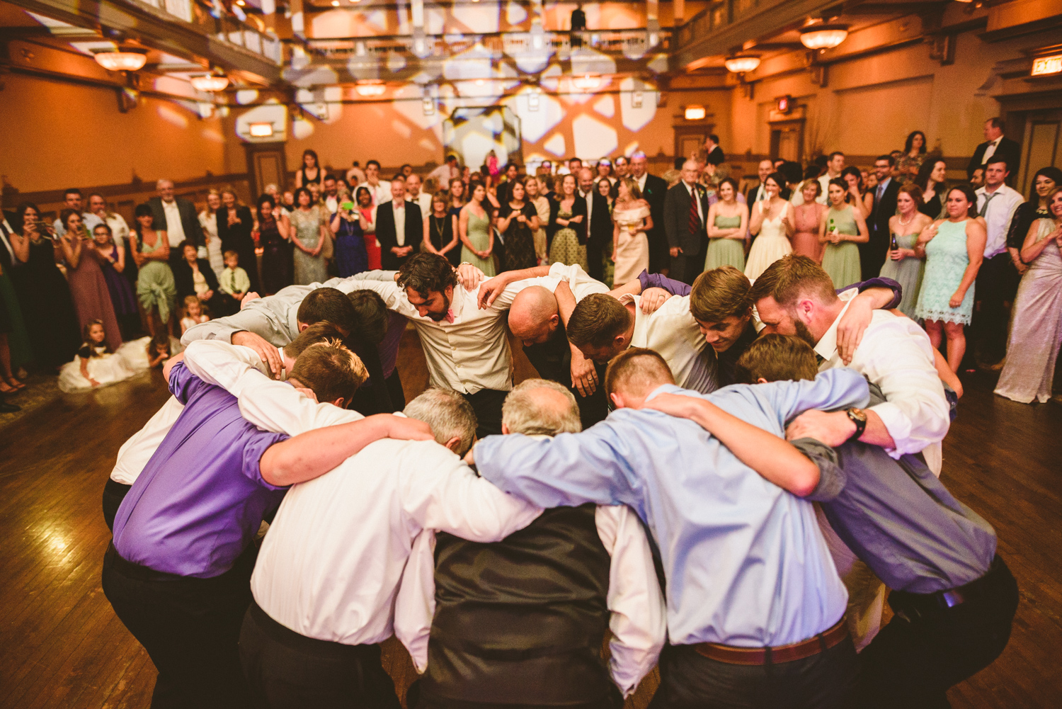 027 - special men family dance richmond wedding photographer nathan mitchell.jpg