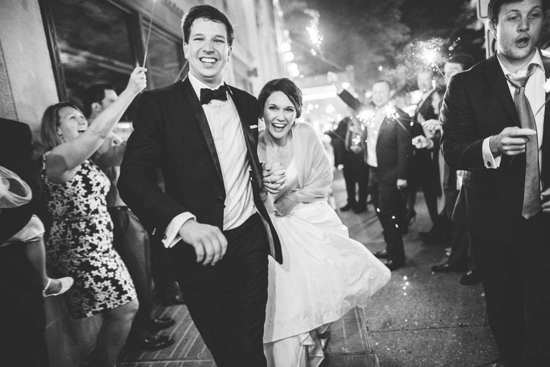 031 - best wedding photographer in richmond virginia nathan mitchell.jpg