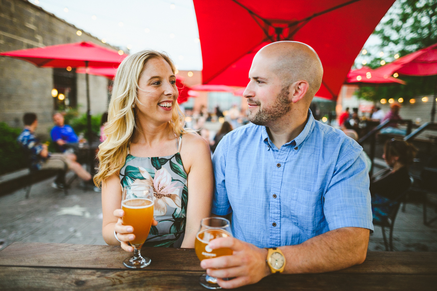 012 - engagement session at ardent brewery in scotts addition richmond virginia.jpg