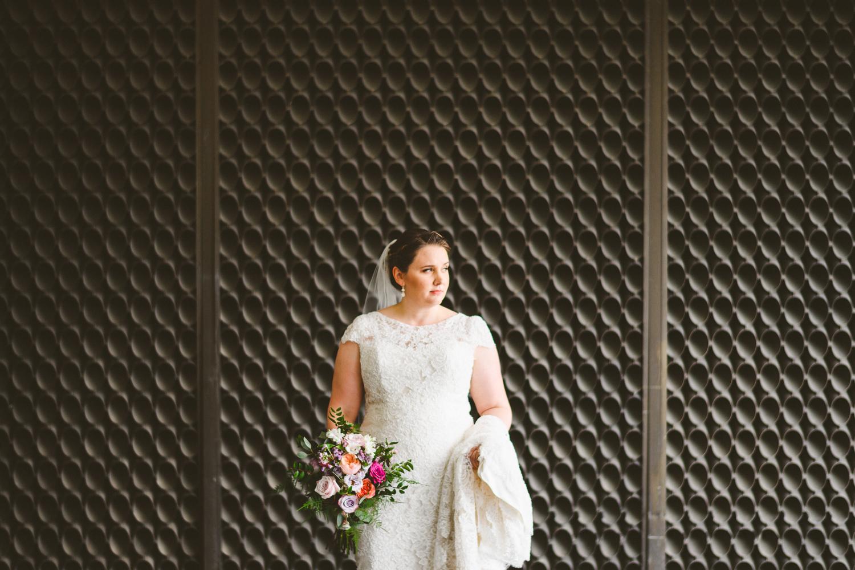 002 - beautiful bridal portrait of dc bride.jpg