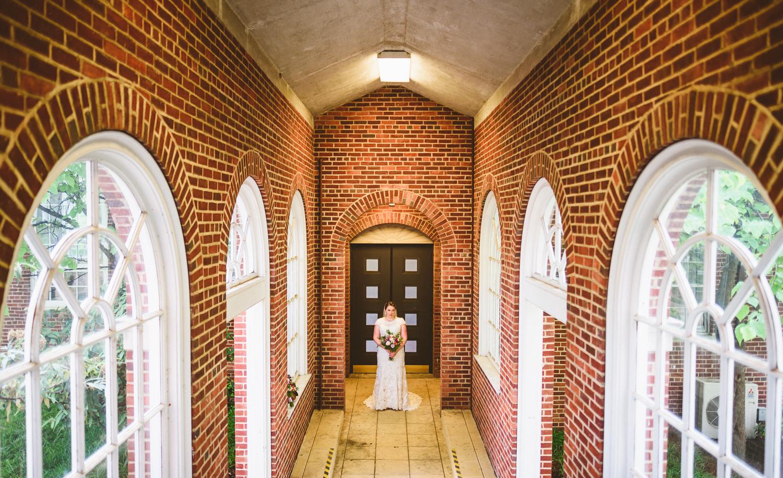004 - creative bridal portrait at catholic university.jpg