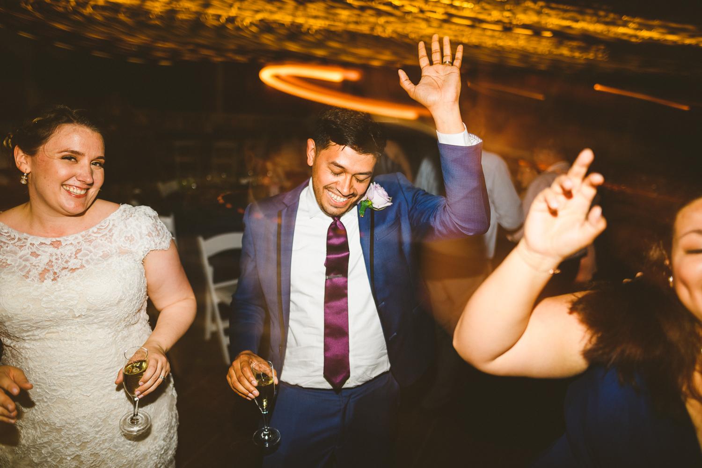021 - groom getting down on the dancefloor.jpg