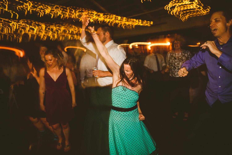 022 - guests dancing at washington dc wedding.jpg