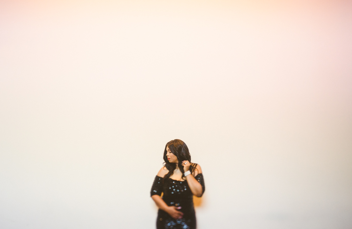 001 - richmond wedding photographer nathan mitchell.jpg