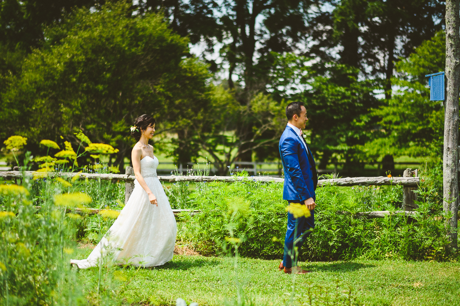 012 - first look tuckahoe plantation virginia wedding.jpg