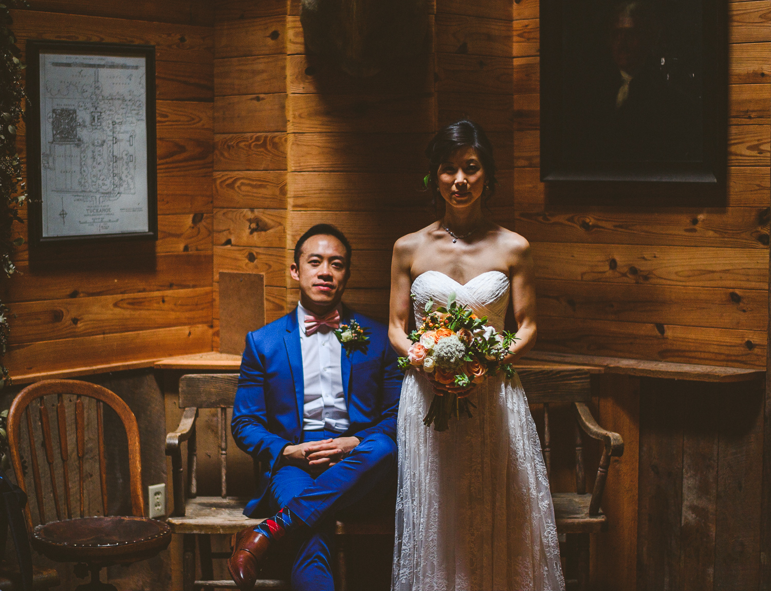 017 - portrait of bride and groom.jpg