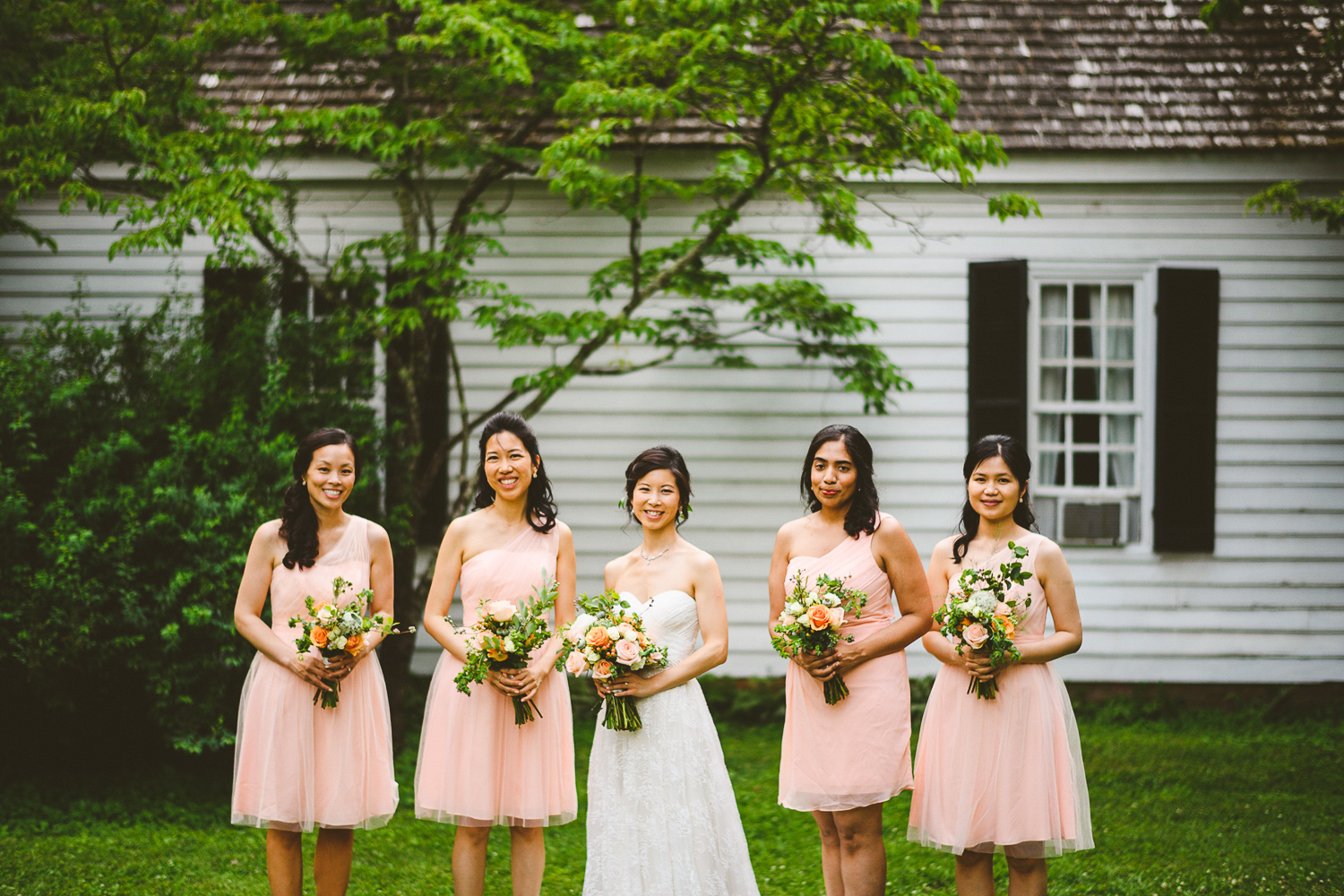 019 - bride and bridesmaids portraits.jpg