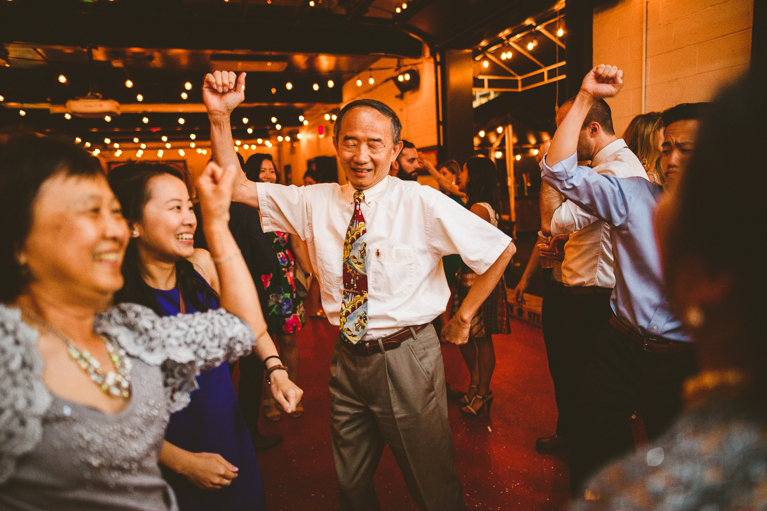059 - dancing at wedding in virginia.jpg