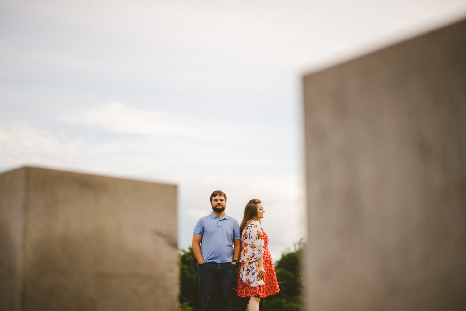 006 - creative engagement photo washington dc wedding photographer.jpg