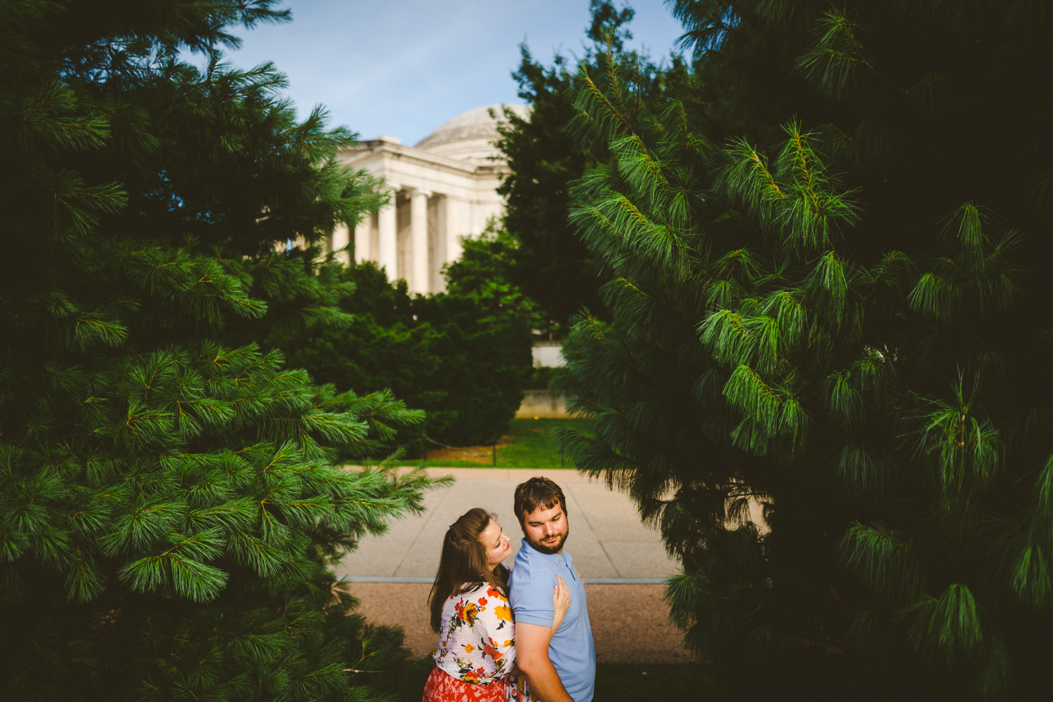 005 - washington dc engagement session jefferson memorial.jpg