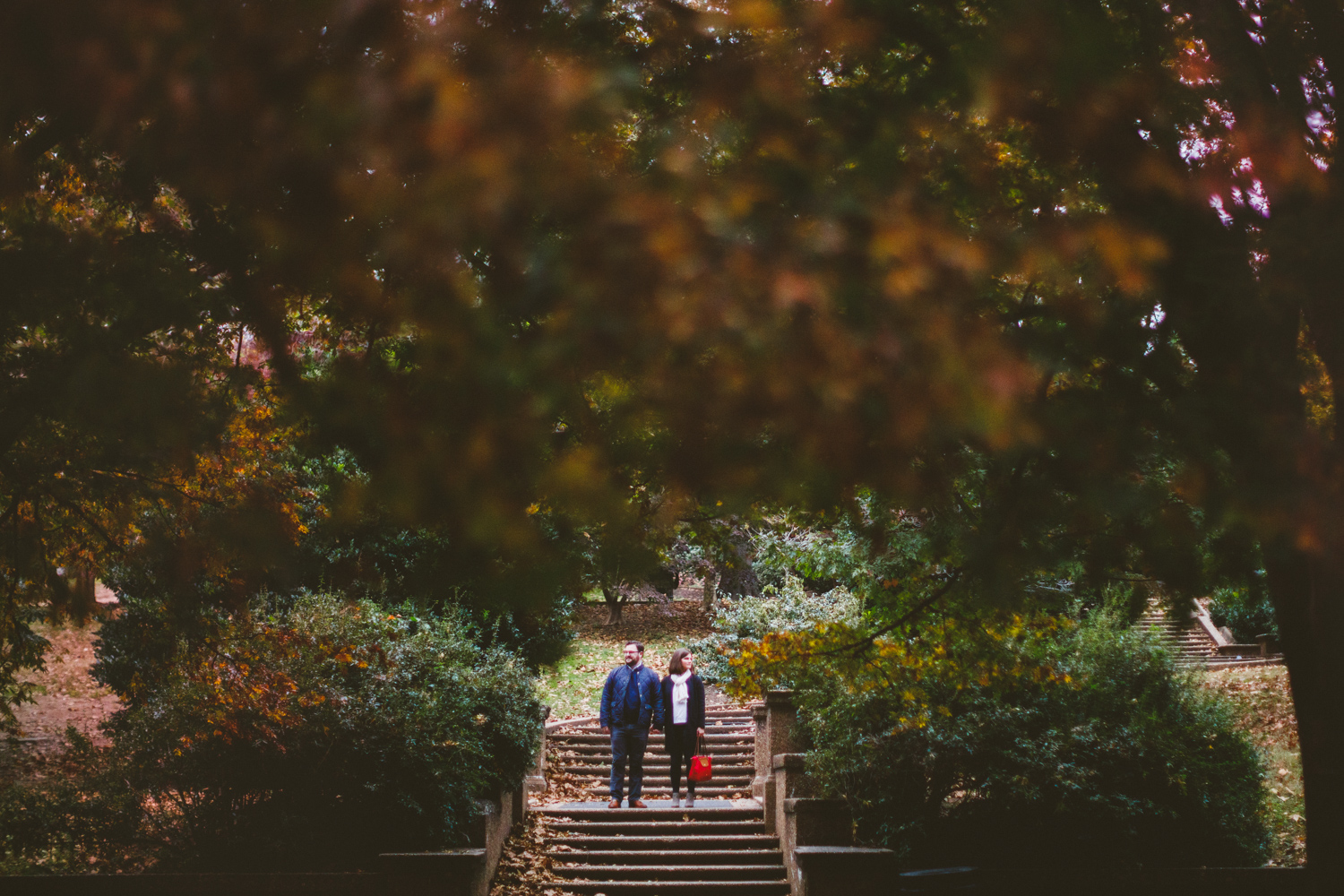 011 - engagement portraits in Meridian Hill Park in washington dc.jpg