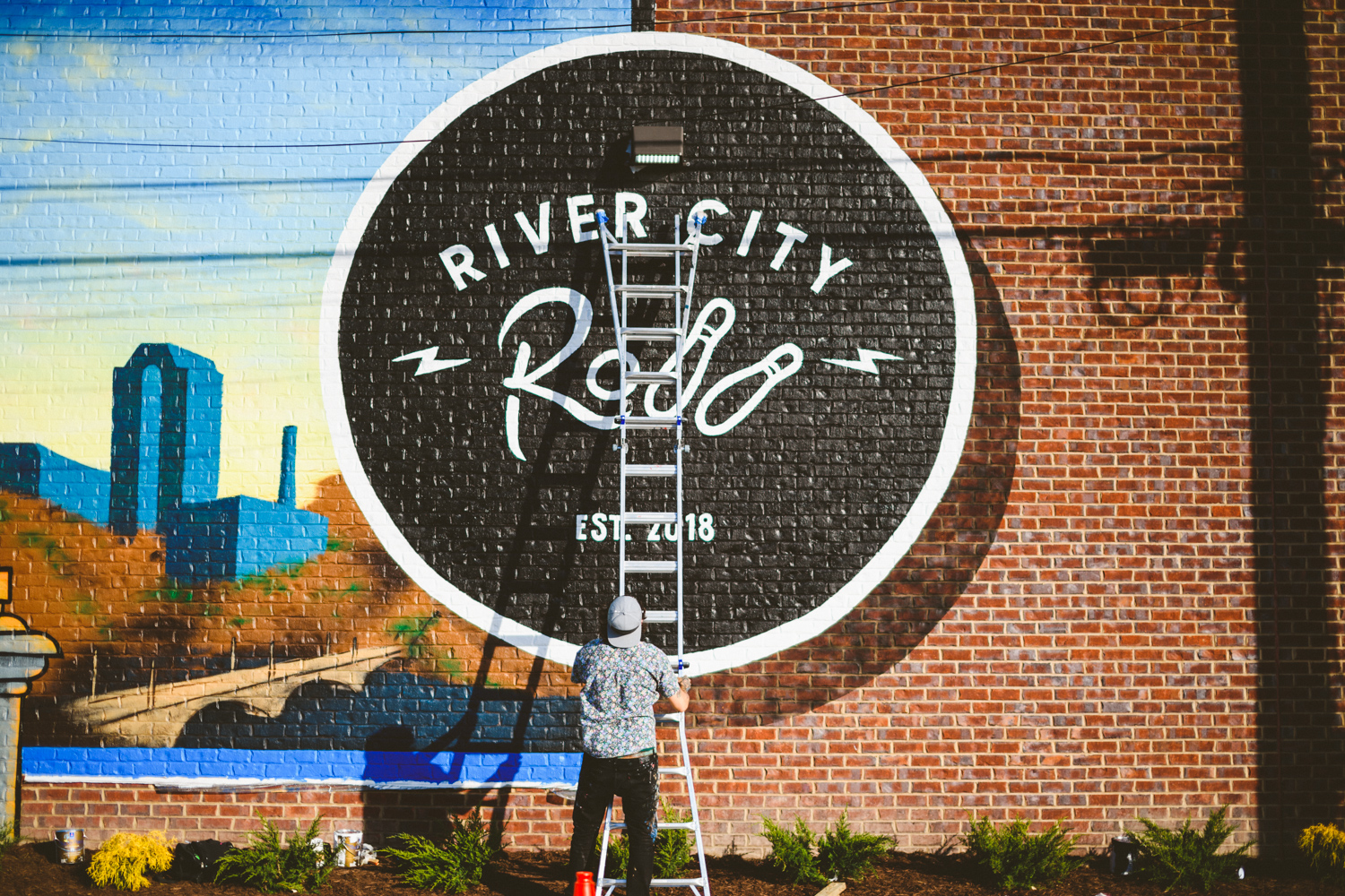 031 - river city roll opening day richmond virginia photographer.jpg