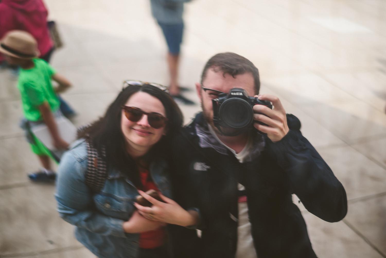 049 - selfie.jpg