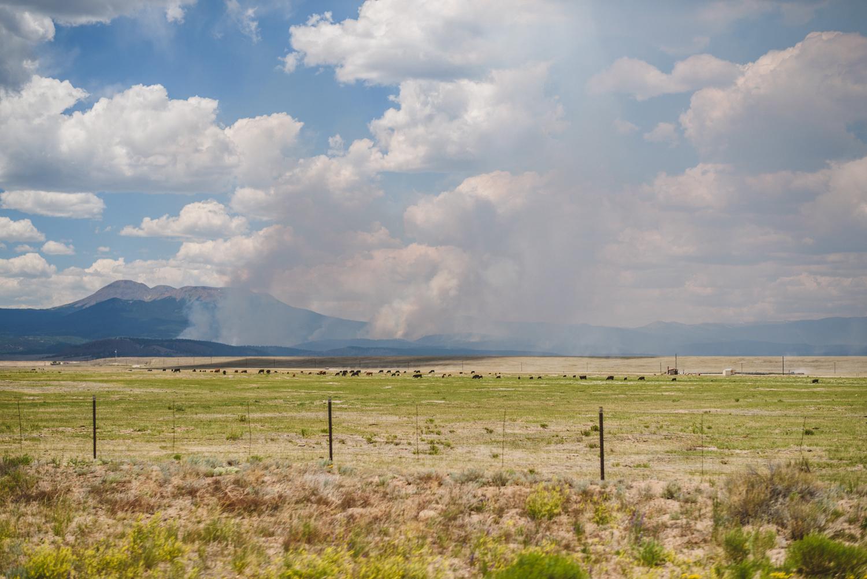 063 - fires in denver.jpg