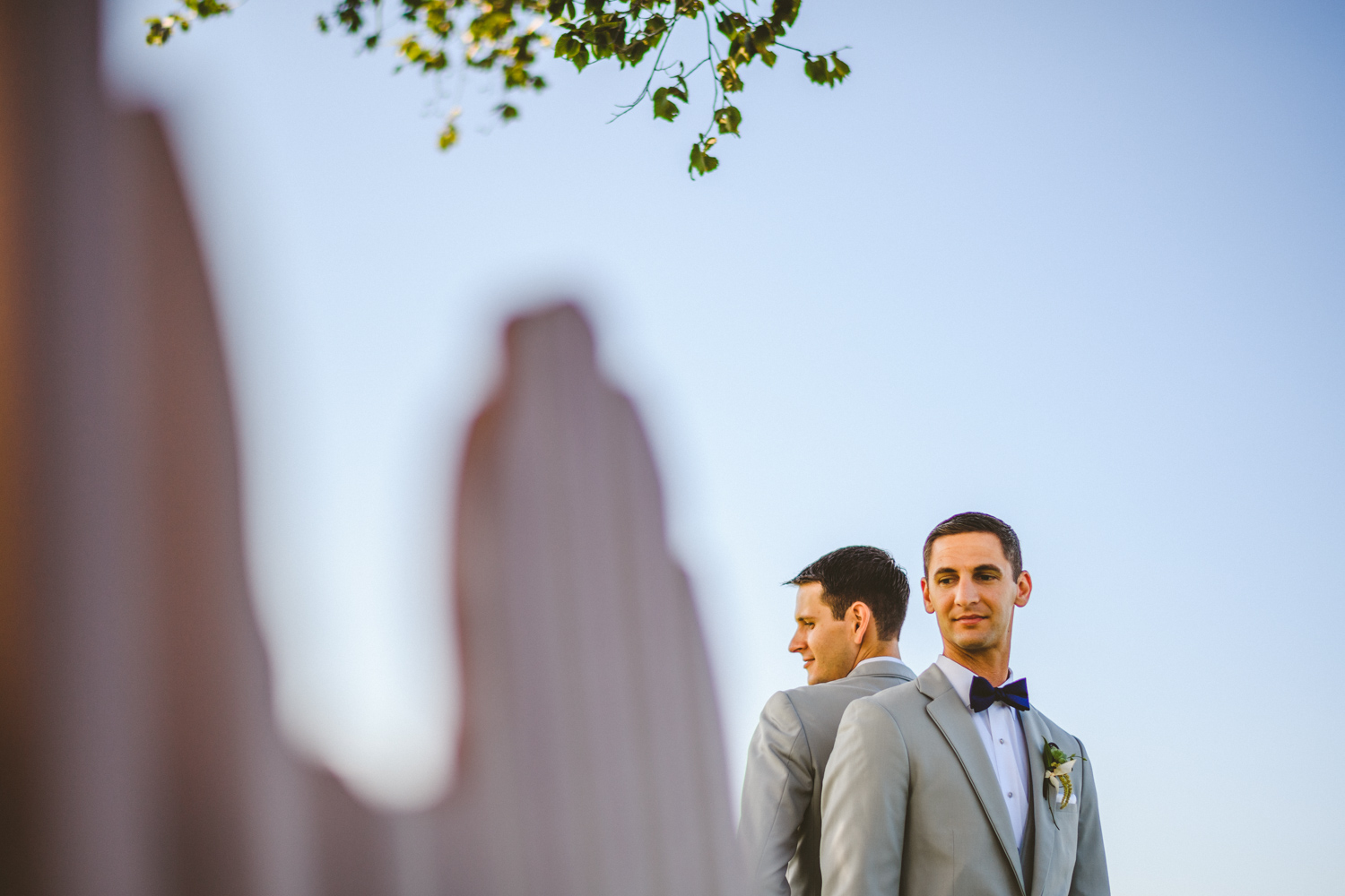 068 - amazing gay lgbtq wedding baltimore and washington dc wedding photographer nathan mitchell.jpg