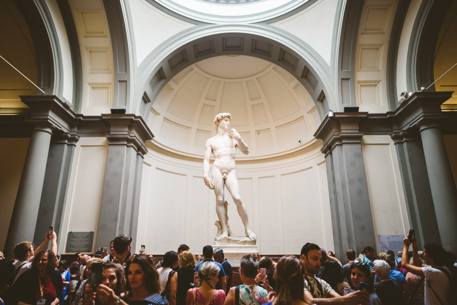077 - michaelangelo's david sculpture in italy perfect.jpg