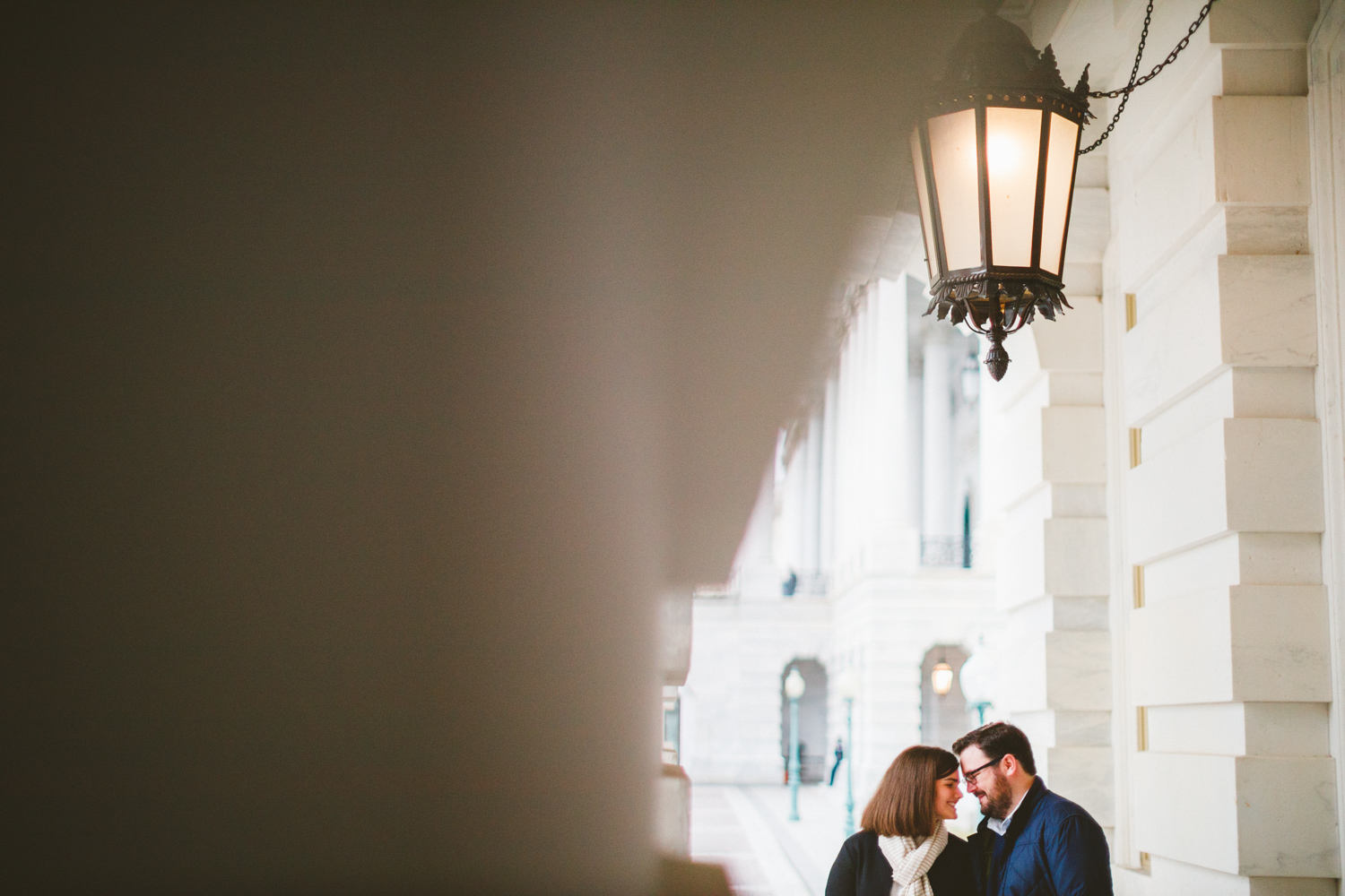 086 - engagement session at the dc capitol.jpg