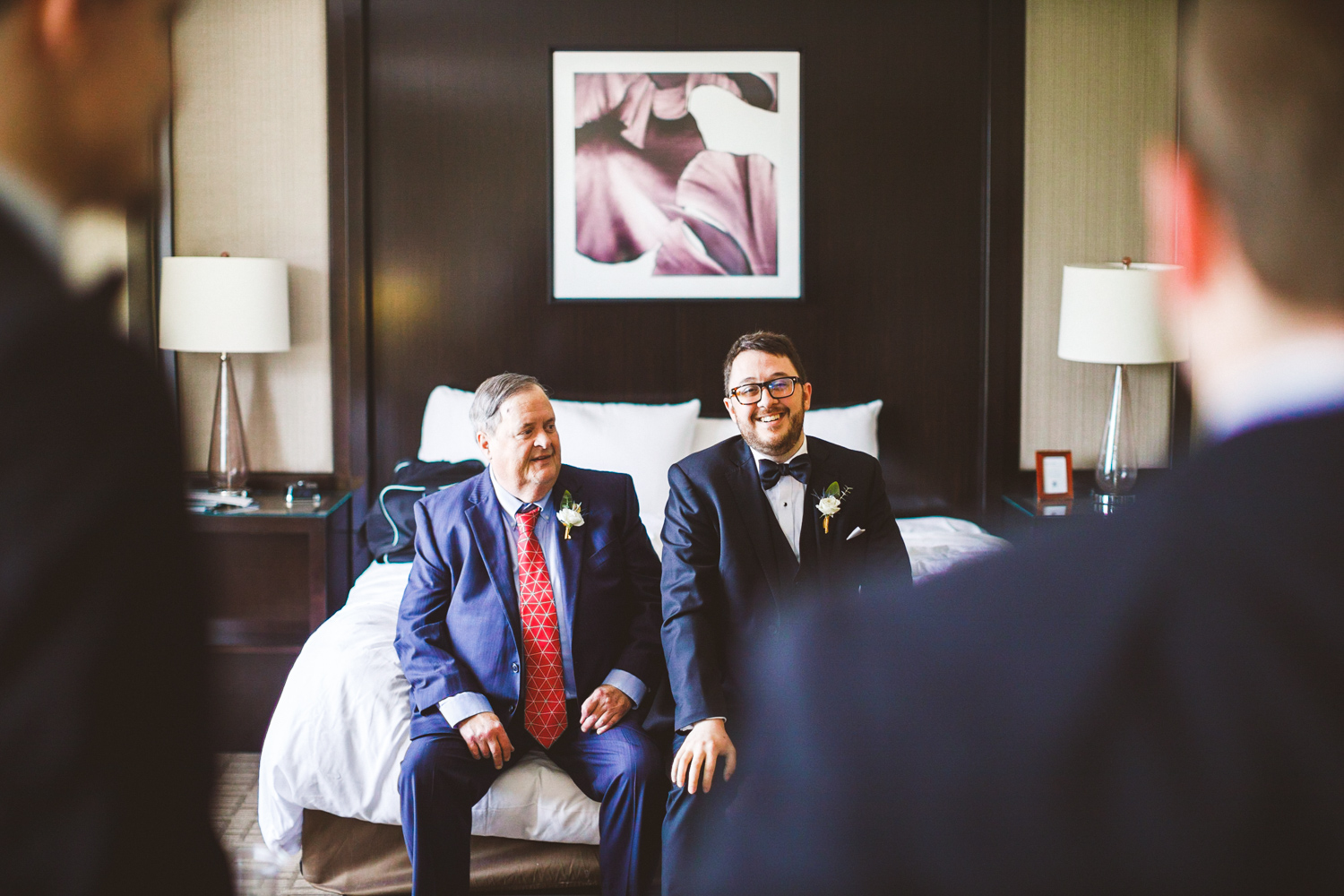 003 - groom and his father before the wedding.jpg
