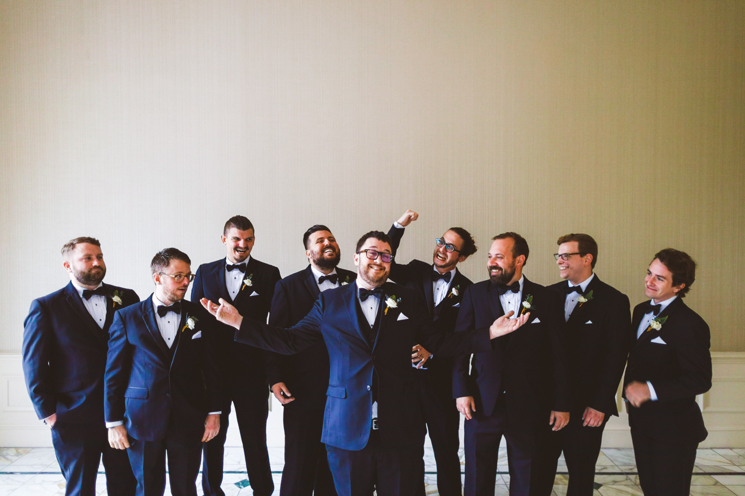012 - groom and groomsmen hanging out.jpg