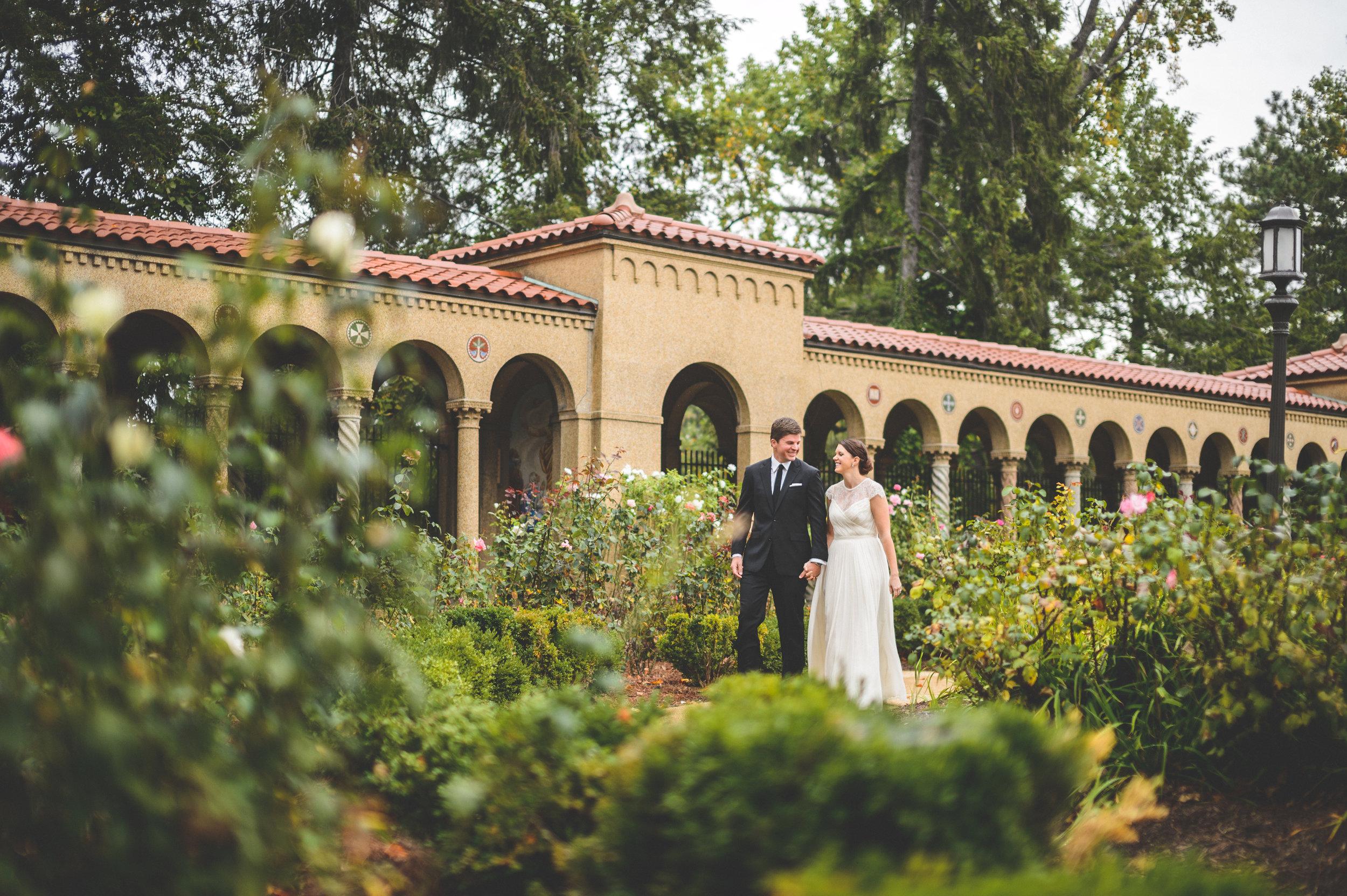 Katie and Ryan wedding franciscan monastery washington dc wedding photographer nathan mitchell-45.jpg